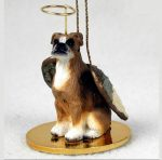 Boxer-Dog-Figurine-Angel-Statue-Uncropped-400201486870