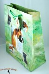 Boxer-Dog-Gift-Present-Bag-400742606917