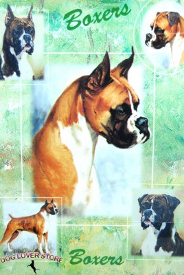 Boxer-Dog-Gift-Present-Wrap-181379442047
