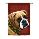 Boxer-Dog-Outdoor-House-Garden-Flag-Decorative-125-x-18-400430217348