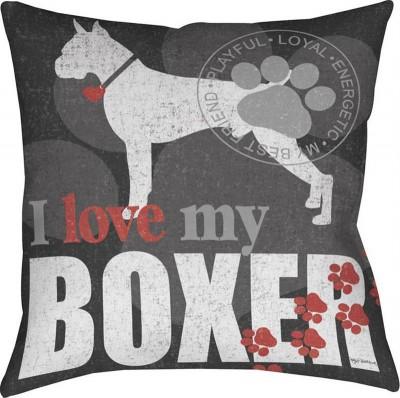 Boxer-Dog-Throw-Pillow-18×18-181440629859