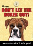 Boxer-Dont-Let-the-Breed-Out-Sign-Suction-Cup-7x5-Uncropped-400489686546