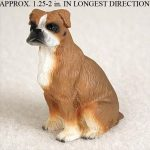Boxer-Mini-Resin-Hand-Painted-Dog-Figurine-Uncrop-180675949560