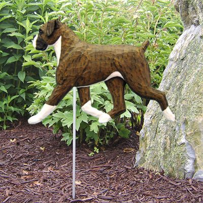 Boxer-Uncropped-Outdoor-Garden-Dog-Sign-Hand-Painted-Figure-Brindle-400688298781
