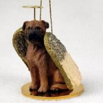 Bull-Mastiff-Dog-Figurine-Angel-Statue-181136181034