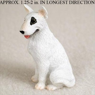 Bull-Terrier-Mini-Resin-Dog-Figurine-180644347402