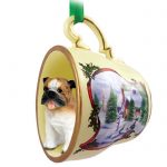 Bulldog-Dog-Christmas-Holiday-Teacup-Ornament-Figurine-400249384678