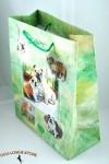 Bulldog-Dog-Gift-Present-Bag-400692872009