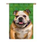 Bulldog-Dog-House-Garden-Flag-Decorative-125-x-18-400430215872