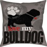 Bulldog-Throw-Pillow-18x18-400728124204