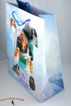 Cavalier-King-Charles-Dog-Gift-Present-Bag-400589861420