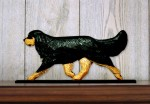 Cavalier-King-Charles-Spaniel-Dog-Figurine-Sign-Plaque-Display-Wall-Decoration-B-181430770855