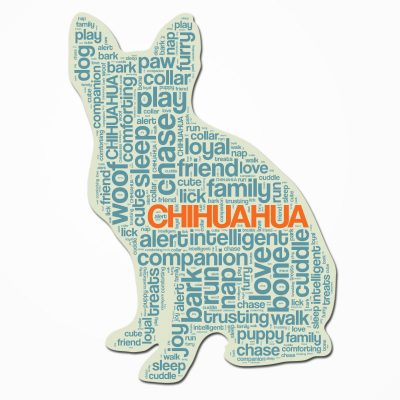 Chihuahua-Dog-Breed-Cutout-Vinyl-Decal-Bumper-Sticker-Characteristic-Silhouette-181214595041