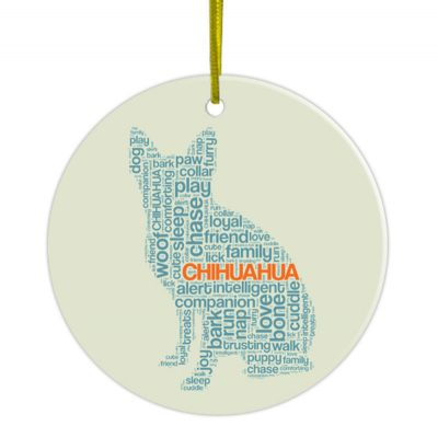 Chihuahua-Hand-Printed-Ceramic-Christmas-Holiday-Dog-Ornament-400615836381