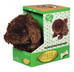 Chocolate-Lab-Dog-Lifelike-Stuffed-Animal-Barking-Walking-Wagging-Electronic-Toy-400412016875