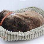 Chocolate-Lab-Life-Like-Stuffed-Animal-Breathing-Dog-Perfect-Petzzz-181308636284-3