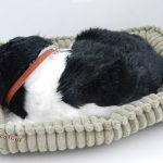 Cocker-Spaniel-Life-Like-Stuffed-Animal-Breathing-Dog-Perfect-Petzzz-181256740713-3
