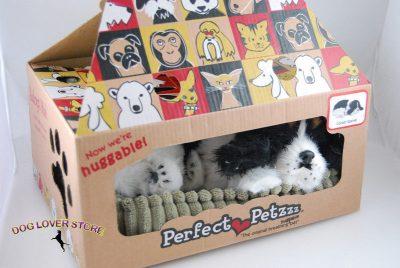 Cocker-Spaniel-Life-Like-Stuffed-Animal-Breathing-Dog-Perfect-Petzzz-181256740713-4