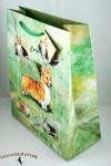 Corgi-Dog-Gift-Present-Bag-400692872191