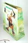 Dachshund-Dog-Gift-Present-Bag-400341660290