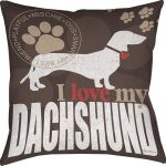 Dachshund-Dog-Throw-Pillow-18x18-181440631596