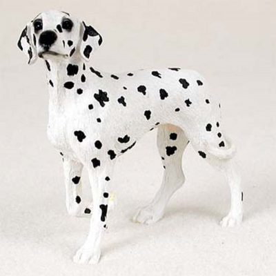 Dalmatian-Hand-Painted-Collectible-Dog-Figurine-400480002578