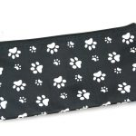 Dog-Accessory-Toiletry-Cosmetic-Clutch-Bag-Wallet-400272444565