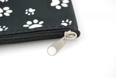 Dog-Accessory-Toiletry-Cosmetic-Clutch-Bag-Wallet-400272444565-2