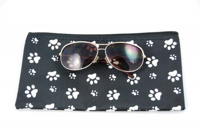 Dog-Accessory-Toiletry-Cosmetic-Clutch-Bag-Wallet-400272444565-3