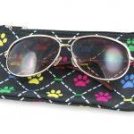 Dog-Sunglass-Eyeglass-Case-Cosmetic-Coin-Bag-Wallet-180804239965-2