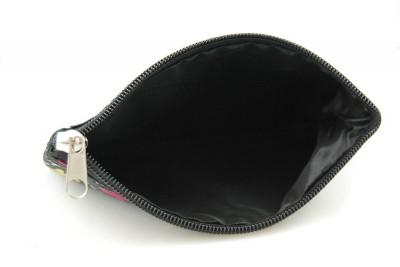 Dog-Sunglass-Eyeglass-Case-Cosmetic-Coin-Bag-Wallet-180804239965-4