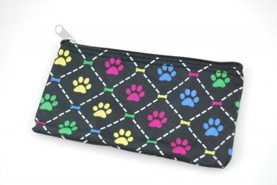 Dog-Sunglass-Eyeglass-Case-Cosmetic-Coin-Bag-Wallet-180804239965
