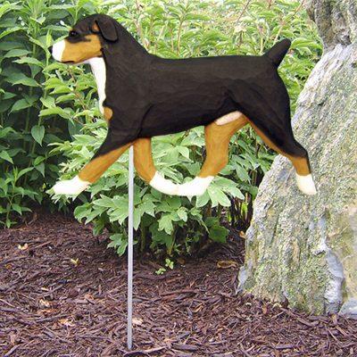 Entlebucher-Outdoor-Garden-Dog-Sign-Hand-Painted-Figure-181369662705