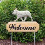 French-Bulldog-Dog-Breed-Oak-Wood-Welcome-Outdoor-Yard-Sign-Cream-181404181862