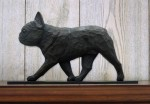 French-Bulldog-Figurine-Sign-Plaque-Display-Wall-Decoration-Black-Brindle-400721996537