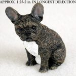 French-Bulldog-Mini-Resin-Hand-Painted-Dog-Figurine-400590466747