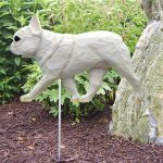 French-Bulldog-Outdoor-Garden-Dog-Sign-Hand-Painted-Figure-Cream-181369663604