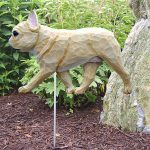 French-Bulldog-Outdoor-Garden-Dog-Sign-Hand-Painted-Figure-Fawn-400688306703