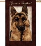 German-Shepherd-Dog-House-Garden-Flag-Decorative-125-x-18-400430207001