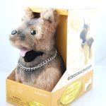 Stuffed-Animal-German-Shepherd-Dog-Lifelike-Barking-Walking-Wagging-Electronic