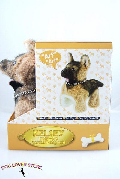 German-Shepherd-Dog-Lifelike-Stuffed-Animal-Barking-Walking-Wagging-Electronic-T-181079478446-2