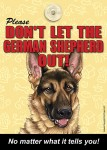 German-Shepherd-Dont-Let-the-Breed-Out-Sign-Suction-Cup-7x5-181141674347