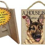 German-Shepherd-Indoor-Dog-Breed-Sign-Plaque-A-House-Is-Not-A-Home-5×5-400487949070