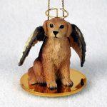 Golden-Retriever-Dog-Figurine-Angel-Statue-180842180040
