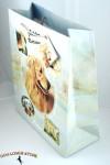 Golden-Retriever-Dog-Gift-Present-Bag-181027076017