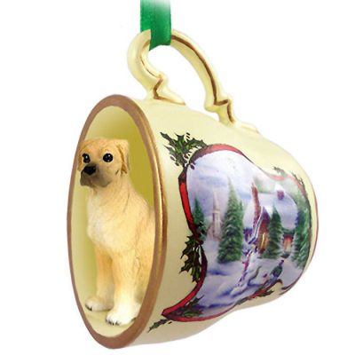 Great-Dane-Dog-Christmas-Holiday-Teacup-Ornament-Figurine-Fawn-Uncrop-400249385004