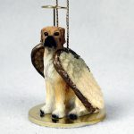 Great-Dane-Dog-Figurine-Angel-Statue-Fawn-Uncropped-400201487259