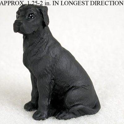 Great-Dane-Mini-Resin-Dog-Figurine-Black-Uncropped-400205070342