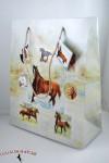 Horse-Gift-Present-Bag-181076514967