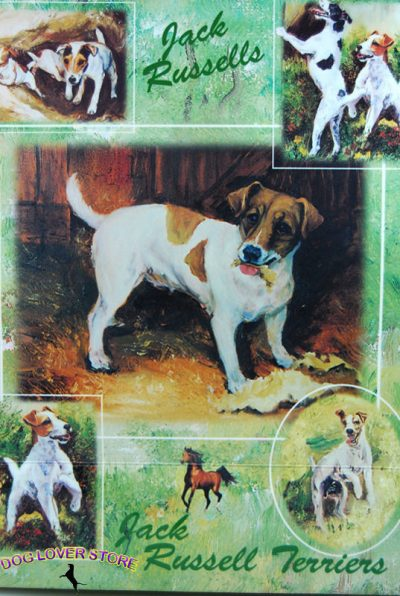 Jack-Russell-Dog-Gift-Present-Wrap-400341658819